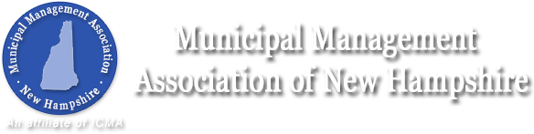 Municipal Management Association of New Hampshire