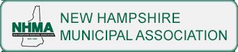 New Hampshire Municipal Association