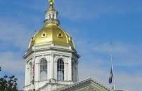 Concord Dome